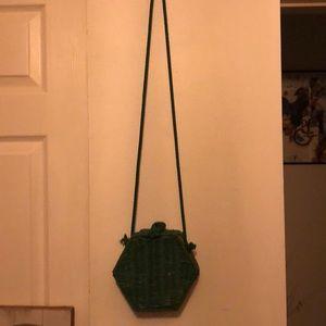 Bucket bag for sale